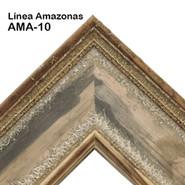 AMA-10
