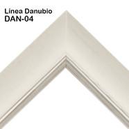 DAN-04