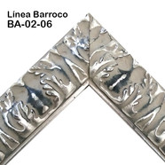BA-02-06