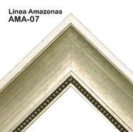 AMA-07