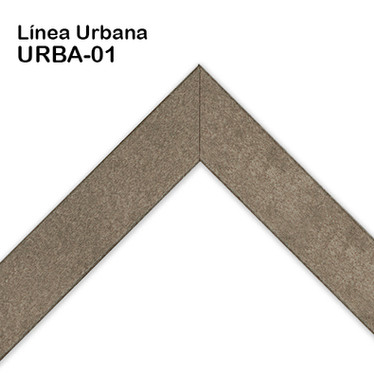 URBA-01