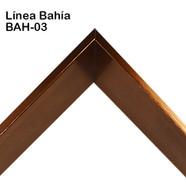 BAH-03