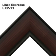 EXP-11