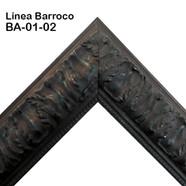 BA-01-02