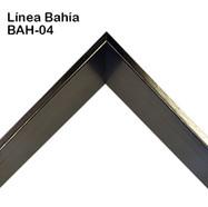 BAH-04