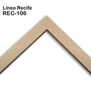 REC-106