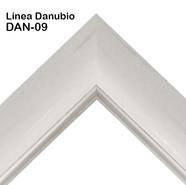 DAN-09