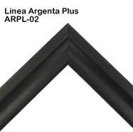 ARPL-02