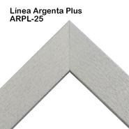 ARPL-25