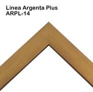ARPL-14