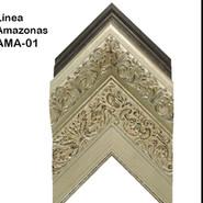 AMA-01