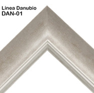 DAN-01