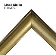 SIC-02