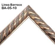 BA-05-10