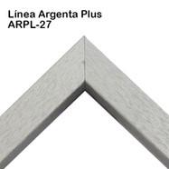 ARPL-27