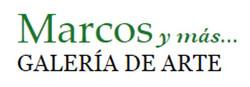 MARCOS Y MAS
