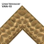 VAN-10