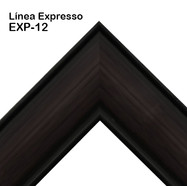 EXP-12