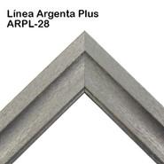 ARPL-28