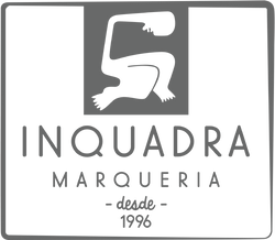 INQUADRA