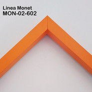 MON-02-602
