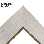 ML-06