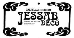 JESSAB DECO
