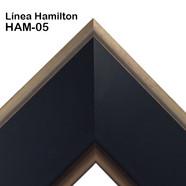 HAM-05