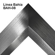 BAH-08