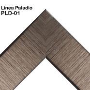 PLD-01