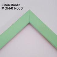 MON-01-606