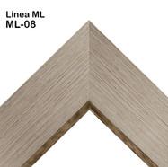 ML-08