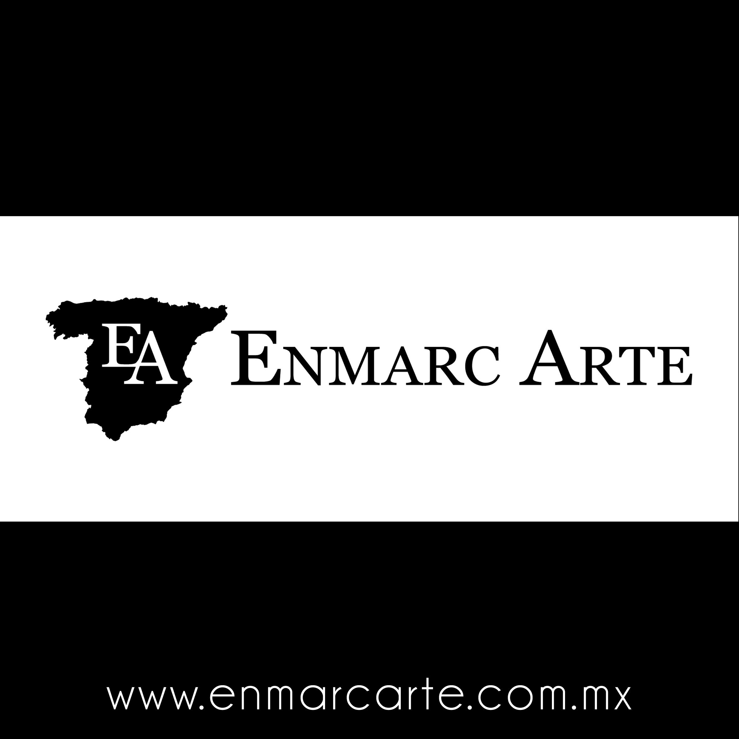 ENMARCARTE