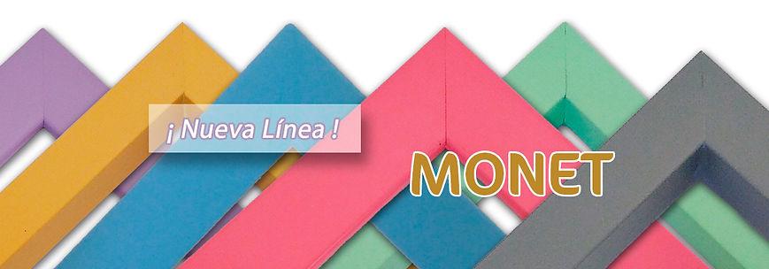 banner_Monet_v04.jpg