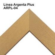 ARPL-04