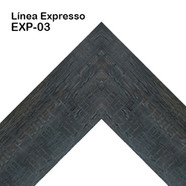 EXP-03