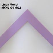 MON-01-603
