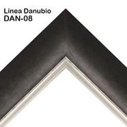 DAN-08