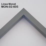 MON-02-605