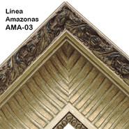 AMA-03