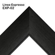 EXP-02