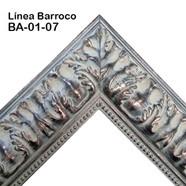 BA-01-07