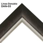DAN-03