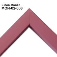 MON-02-608
