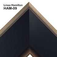 HAM-09