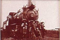 485-1 II
