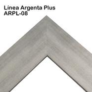 ARPL-08