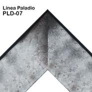 PLD-07