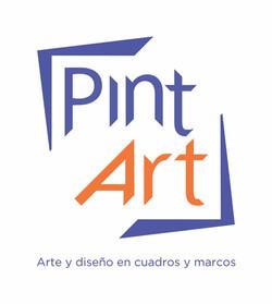 PINT ART
