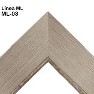 ML-03